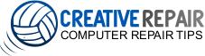 Computer Repairing Tips